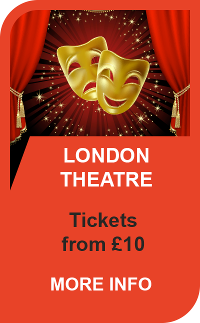 Theatre Offers