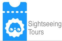 Escourted Tours, Coach Tours, Bus Tours, River Tours, Bike Tours and Walking Tours all over the UK