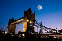Londres - Los Más Vendidos