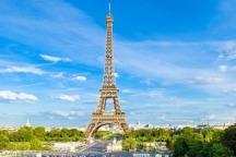 París - Los Más Vendidos