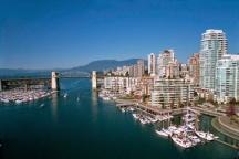 Vancouver Sites