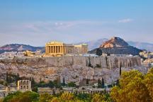 Grecia - Los Más Vendidos