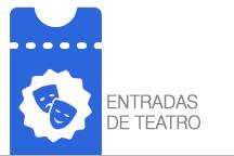 Teatro,musicales, exposiciones y mas