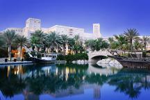 Dubai Best Sellers