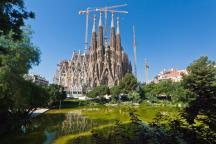 Barcelona - Los Más Vendidos
