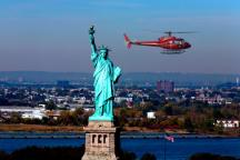 Statue of Liberty, New York, Buy Tickets
