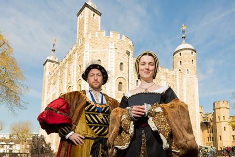 Click to view details and reviews for Tower Of London Free Photobook.