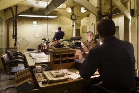 Churchill\'s War Rooms Offers, Discounts & Cheap Tickets | Buy Online ...