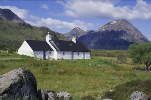 Click to view details and reviews for 1 Day Tour Oban Glencoe And West Highland Lochs Castles.