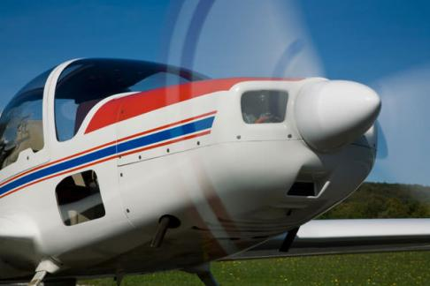 my experience at a flight school Leasing a plane to a flight school philip greenspun's homepage: as for my experience with plane ownership, my other comment is that if you buy an old plane.