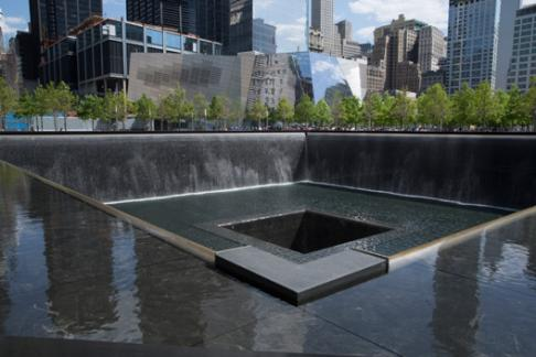 Click to view details and reviews for 9 11 Memorial Museum Tickets.