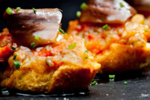 Click to view details and reviews for Tapas Tour Barcelona.