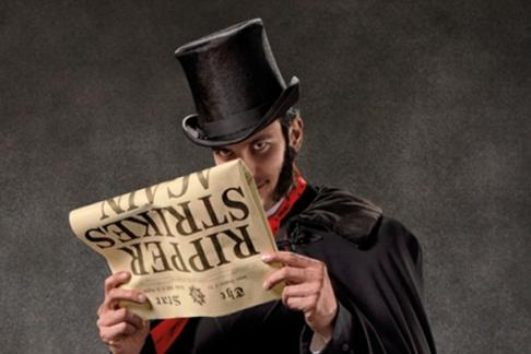 Click to view details and reviews for London Dungeon Tower Of London.