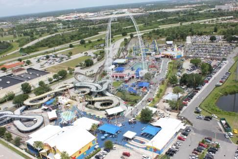 Click to view details and reviews for Fun Spot America Orlando Dollar Off Drinks Card Orlando.