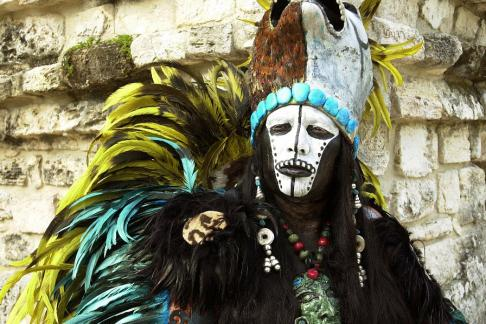 Click to view details and reviews for Xcaret Plus Transport Tour.