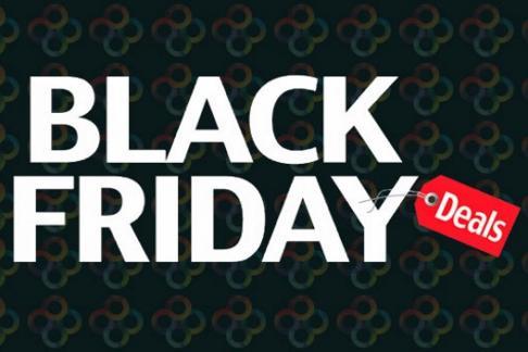 black friday offres r ductions et tickets bas prix. Black Bedroom Furniture Sets. Home Design Ideas
