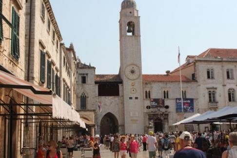 Click to view details and reviews for Dubrovnik Full Day Tour.