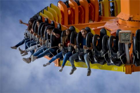 Click to view details and reviews for Terra Mitica Aqualandia Mundomar.