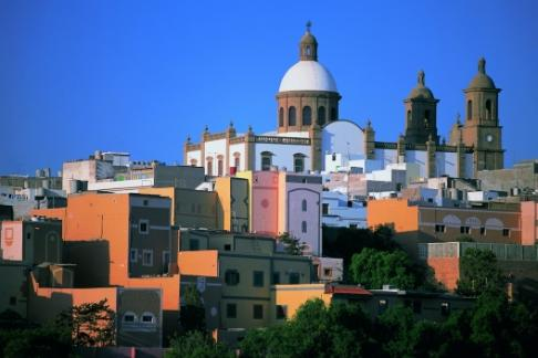 Click to view details and reviews for Gran Canaria Tours Gran Canaria Highlights.