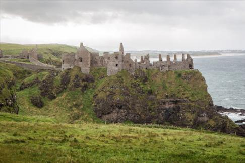 Game Of Thrones Westeros Tour