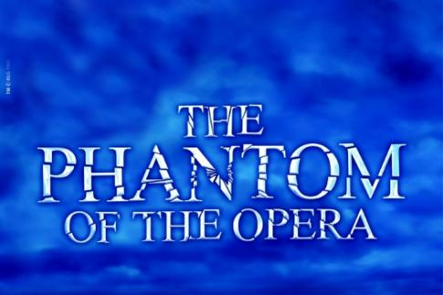 Click to view details and reviews for On Broadway The Phantom Of The Opera.