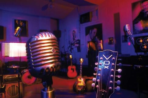 Click to view details and reviews for Sweet Magnolia Tours Honky Tonk Tricket.