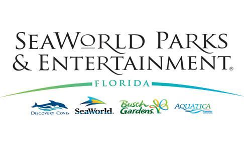 365Tickets DE Sea World Orlando