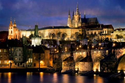 Click to view details and reviews for Prague Unlimited Tour All Inclusive.