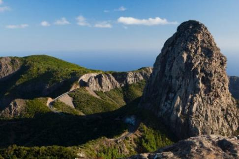 Click to view details and reviews for La Gomera Tour To Another Island.