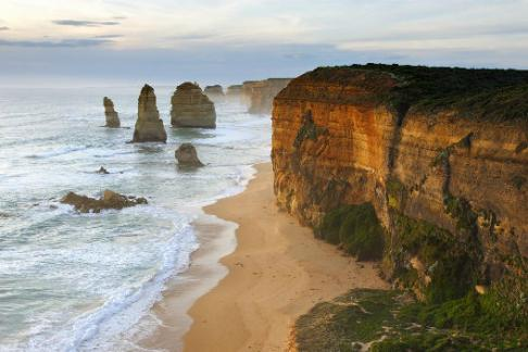 Click to view details and reviews for B2dgorp I Bunyip Tours 2 Day Tour Great Ocean Road Phillip Island Tour.