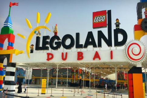 legoland dubai tickets discounts cheap offers 365 tickets uk. Black Bedroom Furniture Sets. Home Design Ideas