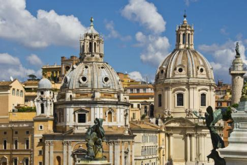 Click to view details and reviews for Global City Cards Terravision Shuttle Rome Fiumicino Airport Transfer.