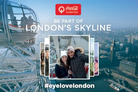 Click to view details and reviews for Madame Tussauds London Eye Free Tower Bridge.