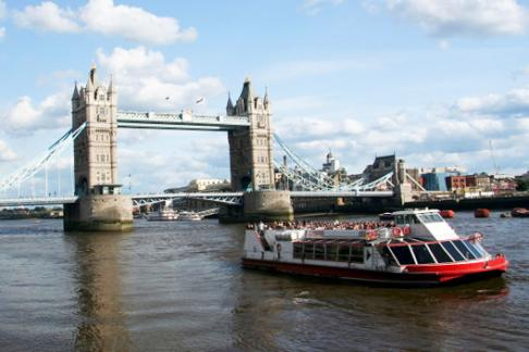 Click to view details and reviews for Thames River Rover Pass Kensington Palace Tower Of London.