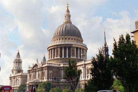 St Paul S Cathedral Offers Discounts Amp Cheap Tickets