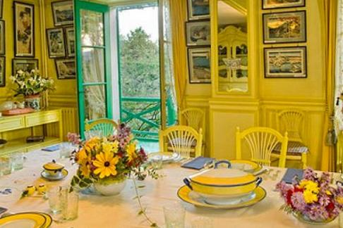 Guided Visit Of Giverny, Paris, Offers, Discounts U0026 Cheap Tickets | Buy  Online | 365Tickets UK