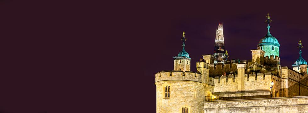 Tower of London Offers