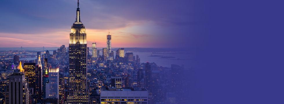 Empire State Building Offres et Réductions
