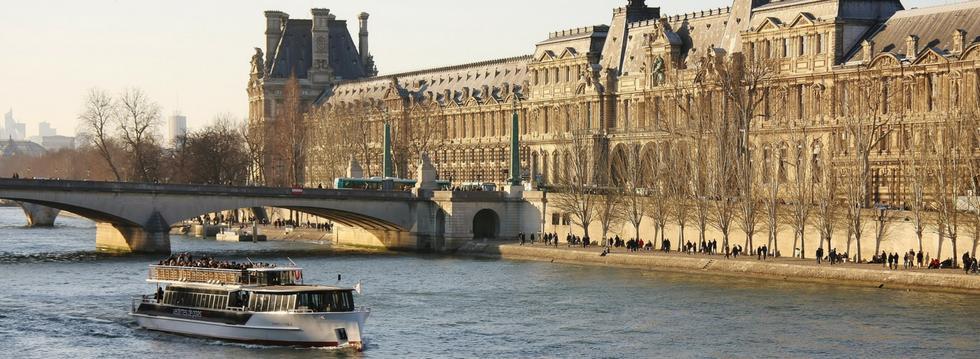 Vedettes de Paris Offres & Réductions