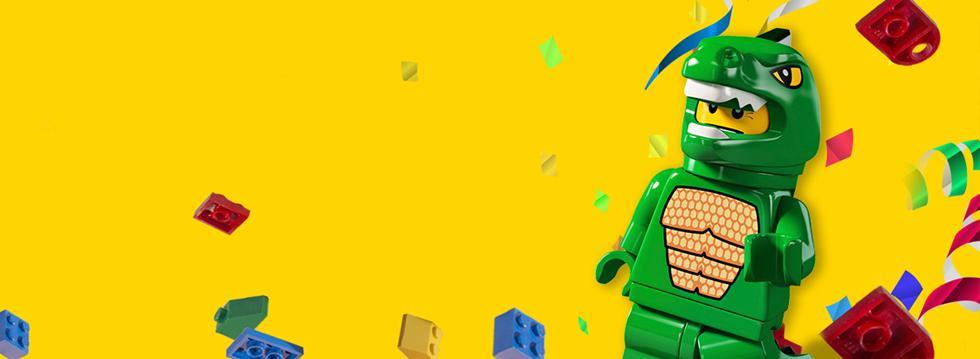 Legoland florida early booker offer